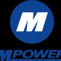 MPower México